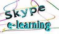 Μαθήματα e-learning