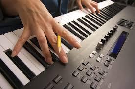 Μαθήματα/Σεμινάρια Songwriting